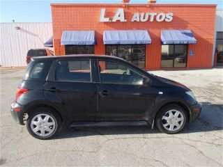 Used 2004 Scion xA in Omaha, Nebraska