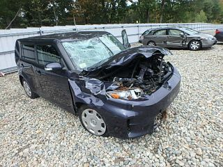 Used 2011 Scion xB in West Warren, Massachusetts