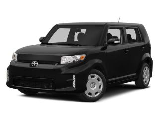 Used 2013 Scion xB in Lemon Grove, California