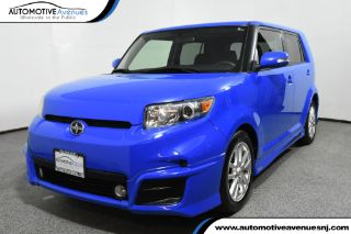 Used 2011 Scion xB RS in Wall, New Jersey