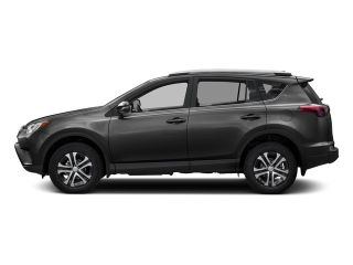 Used 2018 Toyota RAV4 LE in Fair Lawn, New Jersey