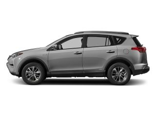 Used 2018 Toyota RAV4 XLE in Fair Lawn, New Jersey