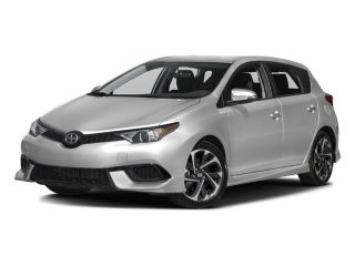Used 2016 Scion iM in Doral, Florida
