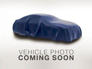 Used 2014 Chevrolet Spark LT in Tarpon Springs, Florida