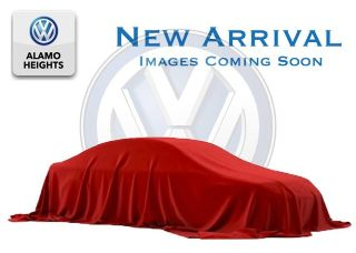 2011 Hyundai Veracruz Limited Edition