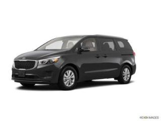 Used 2015 Kia Sedona LX in Orlando, Florida