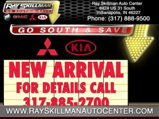 Used 2015 Kia Sedona LX in Indianapolis, Indiana