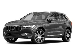 Used 2018 Volvo XC60 T5 Momentum in Saint James, New York
