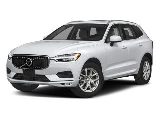 Used 2018 Volvo XC60 T6 Momentum in Saint James, New York