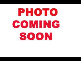 Mitsubishi Mirage ES 2015