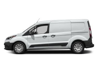 Ford Transit Connect XL 2018