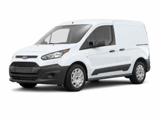 Used 2016 Ford Transit Connect XL in Broomall, Pennsylvania