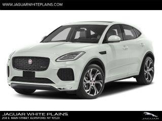 Jaguar White Plains >> Jaguar White Plains 258 E Main Street Elmsford