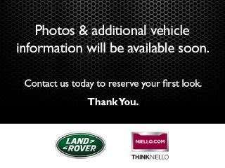 Land Rover LR4 HSE 2016