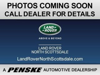 Used 2016 Land Rover LR4 in Redondo Beach, California