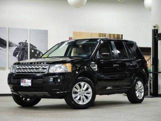 Land Rover Norwood >> Jaguar Land Rover Norwood 449 Nepsonset Street Norwood