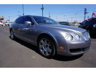 exterior prices flying photo and buy continental bentley price spur specs