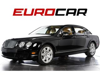 car ca california flying bentley costa for used continental sale spur mesa price in
