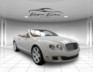 wallpaper new of bentley image coupe hd used black price car creative