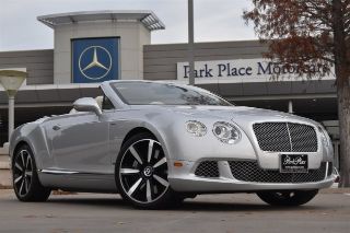 used 2013 bentley continental gtc in fort worth texas top cheap car