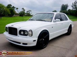 new bentley photos with photo com model arnage pics photogallery carsbase pictures limousine pic