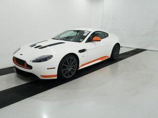 Used Aston Martin V Vantage S In Mount Juliet Tennessee - Aston martin vantage s price