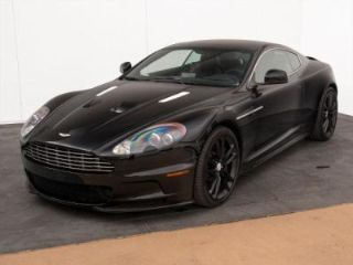 Used Aston Martin DBS In Los Gatos California - Los gatos aston martin