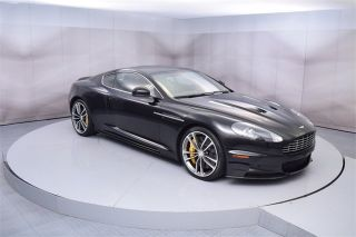 Used Aston Martin DBS In San Francisco California - Aston martin dbs price