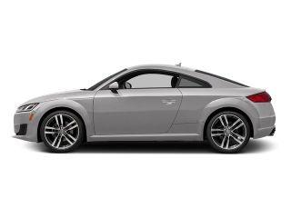 Used Audi TT In Cincinnati Ohio - Beechmont audi