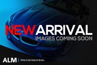 Audi Q3 Premium 2017