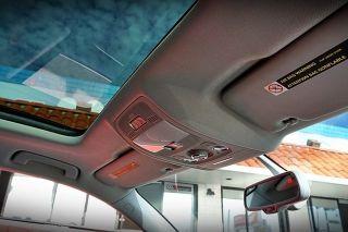 Audi Q5 Prestige 2013