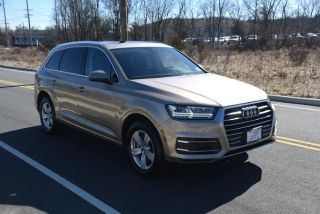Used Audi Q Premium Plus In Princeton New Jersey - Princeton audi