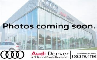 Used 2015 Audi Q7 Premium in Littleton, Colorado