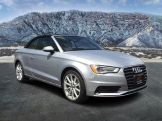 Used Audi A In Glenwood Springs Colorado - Glenwood audi