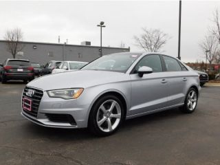 Used Audi A In Westmont Illinois - Audi of westmont