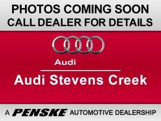 Audi S4 Premium Plus 2018