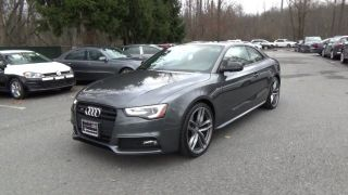 Used Audi S In Mohegan Lake New York - Mohegan lake audi