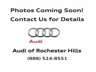 used 2014 audi s8 in rochester hills michigan top cheap car