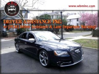 Used Audi S In Chantilly Virginia - Audi chantilly