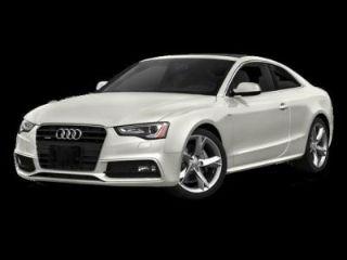 Used Audi A In Lynbrook New York - Lynbrook audi