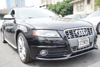 Used Audi S In Aiea Hawaii - Audi hawaii