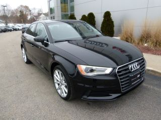 Used Audi A T In Nashua New Hampshire - Audi nashua