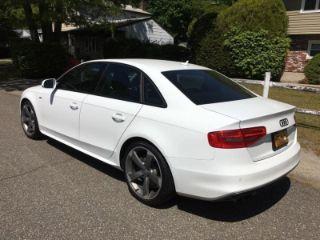 Used Audi A T In Syracuse New York - Audi syracuse
