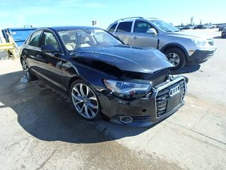 Used Audi A In New Orleans Louisiana - Audi new orleans