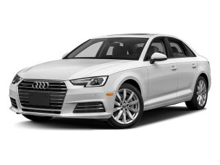 Used Audi A Ultra In Mohegan Lake New York - Mohegan lake audi