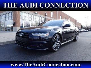 Used Audi S Prestige In Cincinnati Ohio - Audi connection