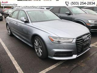 Used Audi S Prestige In Wilsonville Oregon - Wilsonville audi