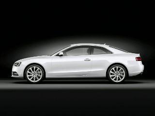 Audi A5 Premium Plus 2015