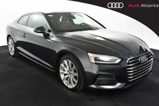 Used Audi A Premium In Atlanta Georgia - Audi atlanta