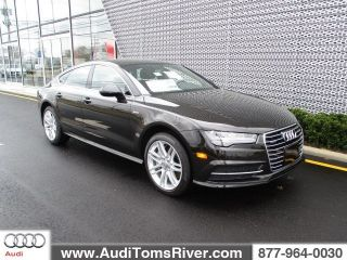 Used Audi S Premium Plus In Toms River New Jersey - Ray catena audi